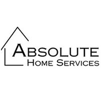 Absolute Home Services, LLC