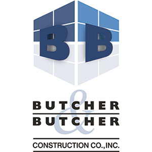 Butcher & Butcher Construction Co., Inc.