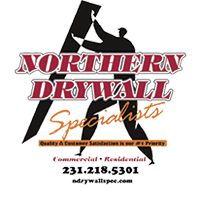 Northern Drywall Specialists